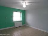 3320 Bardstown Rd - Photo 8
