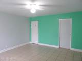 3320 Bardstown Rd - Photo 9