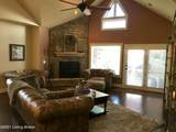 453 Brightview Dr - Photo 21