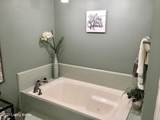 453 Brightview Dr - Photo 23