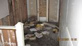 702 Gheens Ave - Photo 12