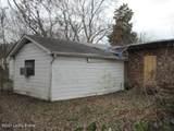 702 Gheens Ave - Photo 4