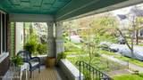 1310 Highland Ave - Photo 46