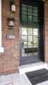1310 Highland Ave - Photo 47