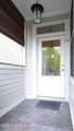 1310 Highland Ave - Photo 51