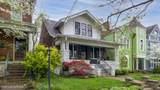 1310 Highland Ave - Photo 54