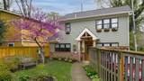 1310 Highland Ave - Photo 55