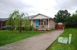 131 Frederick Ct - Photo 1
