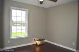131 Frederick Ct - Photo 10