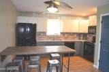 131 Frederick Ct - Photo 4