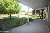 569 Main St - Photo 2
