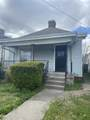 666 26th St - Photo 2