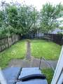666 26th St - Photo 21