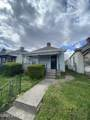 666 26th St - Photo 3