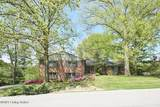 5215 Eastwind Rd - Photo 1