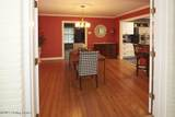 5215 Eastwind Rd - Photo 15