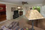 5215 Eastwind Rd - Photo 16