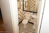 5215 Eastwind Rd - Photo 18
