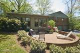 5215 Eastwind Rd - Photo 2