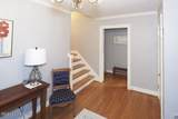 5215 Eastwind Rd - Photo 20