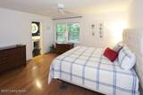 5215 Eastwind Rd - Photo 22