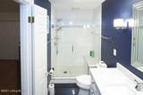 5215 Eastwind Rd - Photo 24