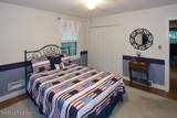 5215 Eastwind Rd - Photo 27