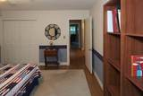 5215 Eastwind Rd - Photo 28