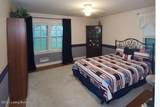 5215 Eastwind Rd - Photo 29