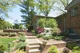 5215 Eastwind Rd - Photo 3