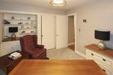 5215 Eastwind Rd - Photo 30
