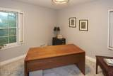 5215 Eastwind Rd - Photo 31