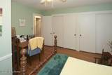 5215 Eastwind Rd - Photo 34