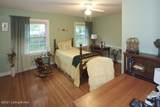 5215 Eastwind Rd - Photo 35