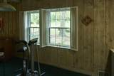 5215 Eastwind Rd - Photo 38