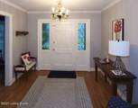 5215 Eastwind Rd - Photo 4