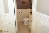 5215 Eastwind Rd - Photo 42