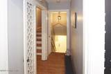 5215 Eastwind Rd - Photo 46