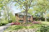 5215 Eastwind Rd - Photo 47
