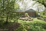 5215 Eastwind Rd - Photo 48