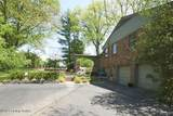 5215 Eastwind Rd - Photo 49