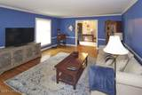 5215 Eastwind Rd - Photo 5