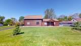 9508 Cedar Creek Rd - Photo 47