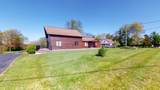 9508 Cedar Creek Rd - Photo 48