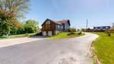 9508 Cedar Creek Rd - Photo 54
