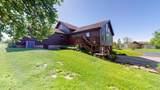 9508 Cedar Creek Rd - Photo 56