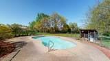 9508 Cedar Creek Rd - Photo 57
