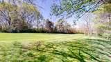 9508 Cedar Creek Rd - Photo 58