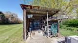 9508 Cedar Creek Rd - Photo 60