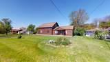 9508 Cedar Creek Rd - Photo 7